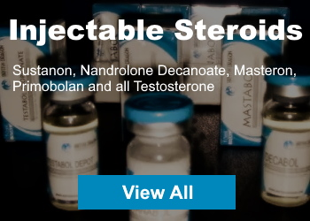 hgh steroids for sale south africa